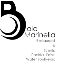 Baia Marinella | Restaurant | Eventi | Solarium | Lounge Bar